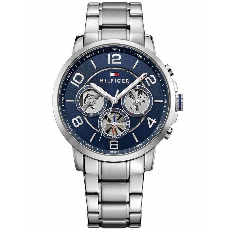 https://gofas.com.gr/product/tommy-hilfiger-keagan-multifunction-stainless-steel-bracelet-1791293/