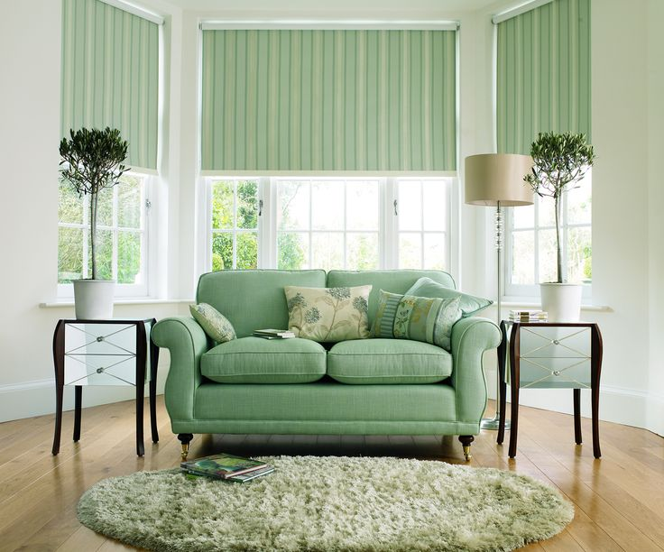 210 best images about bay window on pinterest bay window treatments window seats and chairs - Bay Window Ideas Living Room