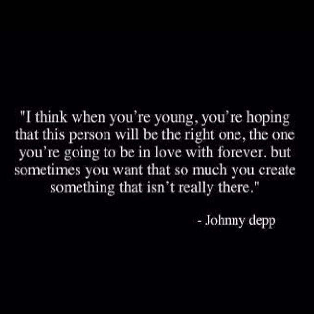 .: Johnny Depp, Inspiration, Quotes, Truth, Wisdom, True, Thought, Johnnydepp