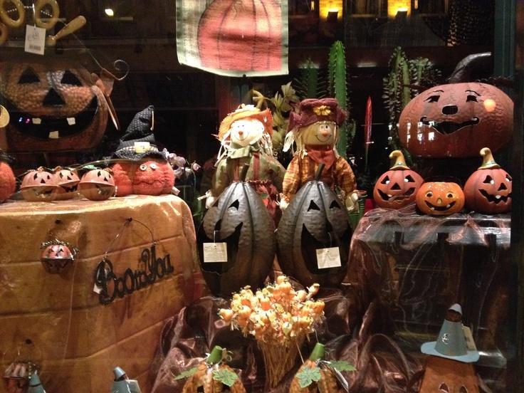 halloween decorations dublin