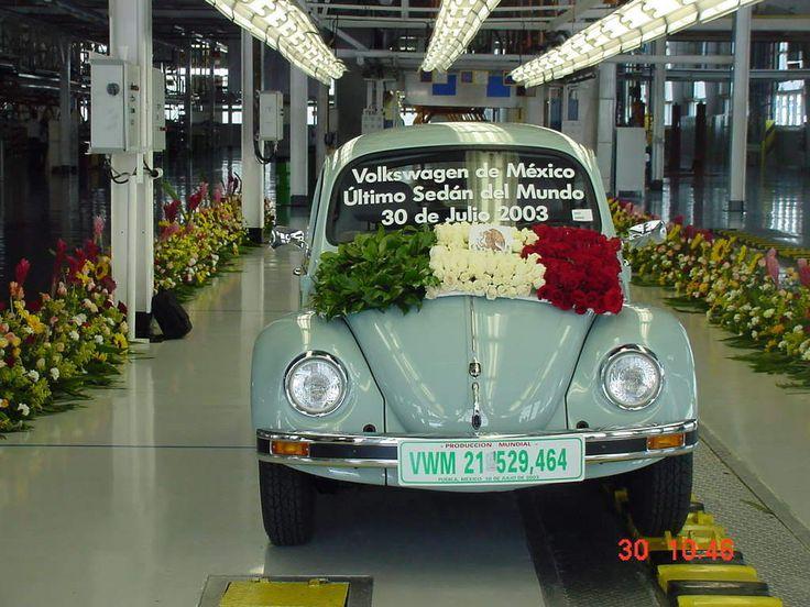 vocho 2003 interior - Buscar con Google