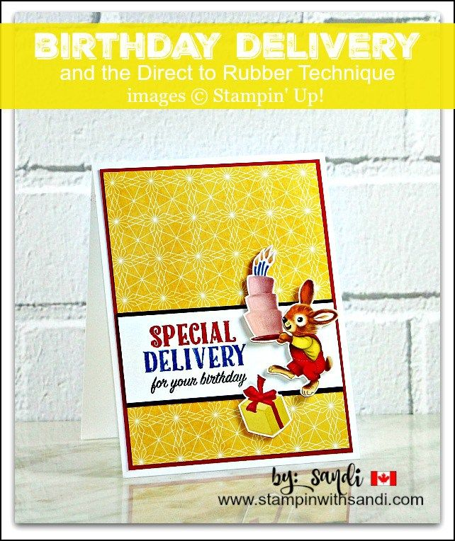 Party At, Birthday Packages And Birthday Name