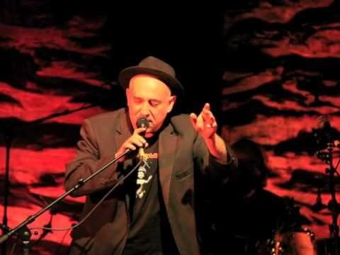 Lo'Jo en concert à Montselgues (07) Festival la Pleine Lune — Tu Benes, Bonjour l'ignorance