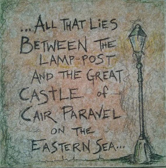 1200 Art And Animation Pinterest Narnia Quotes The Witch