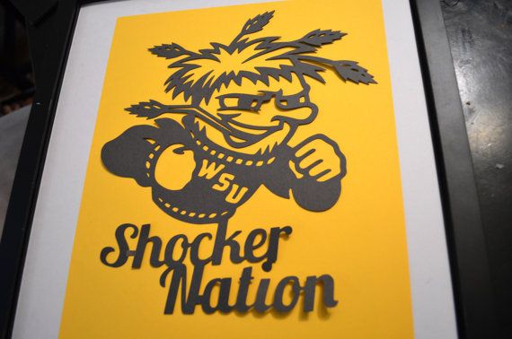 90 best images about wuuuushockers on pinterest shops for Tattoo shops in wichita ks