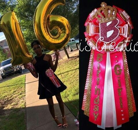 494 best birthday behavior images on Pinterest Birthday outfits