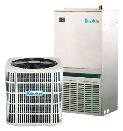 1000 Images About Air Conditioner On Pinterest