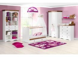 Dětský nábytek Princessa ❤