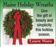 Harrisville Kale Salad with Cranberries, Feta & Walnuts Recipe » Yankee Magazine