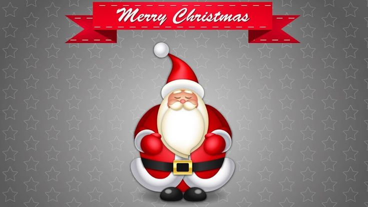 Dear Santa, Christmas wallpaper (24th Dec) ‪#‎Santa‬ ‪#‎Christmas‬ ‪#‎winter‬ ‪#‎holidays‬