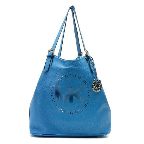 Shoulder Bags : Michael Kors Outlet - Cheap Michael Kors Handags Factory Online Store, Welcome to Michael Kors Outlet,Michael kors outlet store which provide best michael kors handbgs,michael kors purses and michael kors wallets.Cheapst Michael Kors Store online.