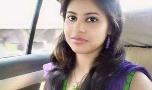 Free dating girl in hyderabad