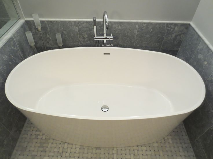 Bathroom Renovation Chicago 14 best bathroom remodeling chicago images on pinterest | bathroom