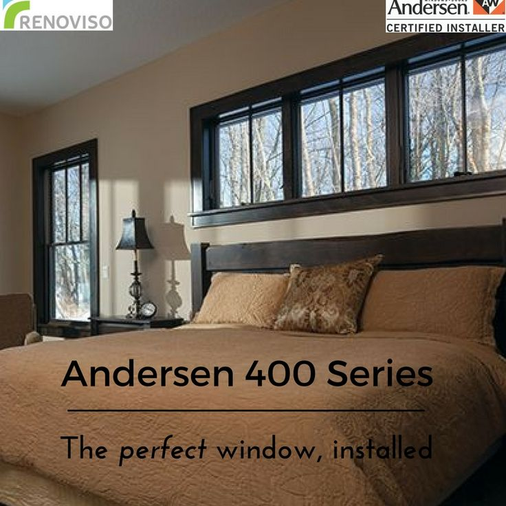 31 best our windows images on pinterest casement windows for Andersen 400 series price list