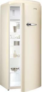 Gorenje Kjøleskap med frysedel RB60299OC