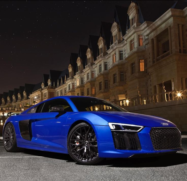 Audi R8 V10 Plus, Audi Rs5, Car Photography, Future Car, Supercar, Canon  Eos, Nice Cars, Motorbikes, Sports Cars