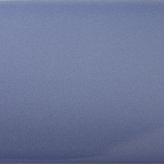 Minton Hollins Plain, China Blue