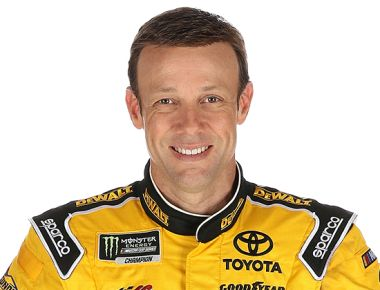 MONSTER ENERGY NASCAR CUP SERIES:     Matt Kenseth:  No. 20  -  MAKE:  Toyota  -  TEAM:  JOE GIBBS RACING  -    DATE OF BIRTH: MAR 10, 1972  -    ROOKIE YEAR: 2000  -    Matt Kenseth competes for Joe Gibbs Racing in the Monster Energy NASCAR Cup Series. Kenseth is the 2003 champion who has 38 career wins, including two in the Daytona 500. He earned the Monster Energy NASCAR Cup Series Sunoco Rookie of the Year honors in 2000. Kenseth has 29 career wins in the XFINITY Series ...  MORE...