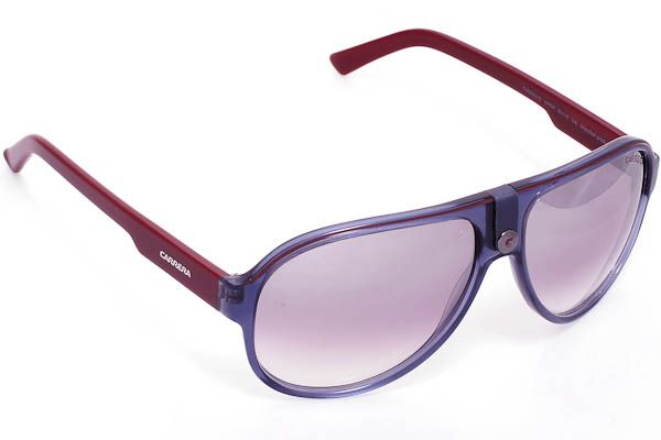 Carrera CARRERA32/C1F/60QP #carrera #sunglasses #optofashion