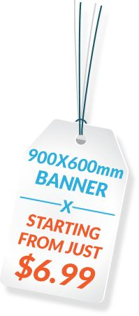 How to Celebrate Valentine's Day? Bannerbuzz Give you best offer on valentine holiday.To celebration a Special Touch with Customize valentine banners. only $6.99. http://www.bannerbuzz.ca