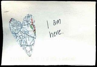 go find her ;)Postsecret Com, Favorite Post, Mls Postsecret, Someone Secret, Postsecret Favourite, Post Secret, Postsecret Fave, Maps Heart, Postsecret Favorite