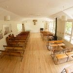 Photos | Old Forest School
