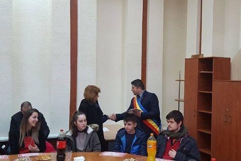 """ÎN LOC DE PREMII ÎN BANI, STOICA ÎI UMPLE DE """"RECUNOȘTINȚĂ"""" PE OLIMPICI"""