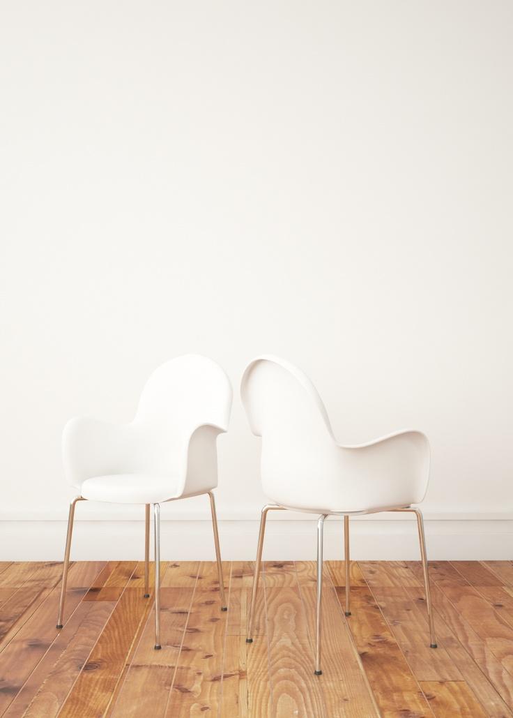 Chair 01- 3dsMax | Vray