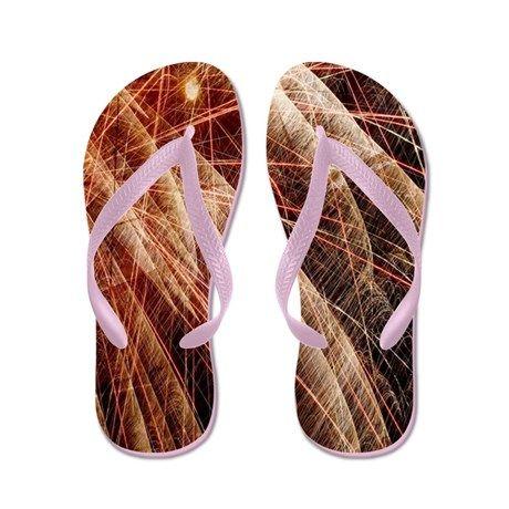 Flip Flops Texture76