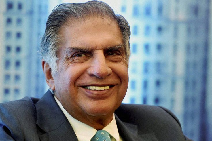 Ratan Tata didn't attend any of the 30 board meetings held by Tata Sons since early 2013 as he had no intention.