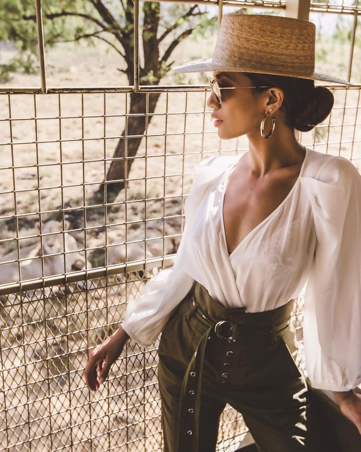"""Jessi Malay on Instagram: """"Safari 🐆🦓🦒 Had a small obsession with The …"""