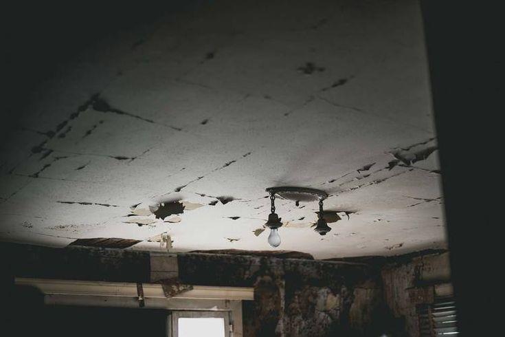 sLos-Feliz-Murder-Mansion---Jan-2016-78.jpg