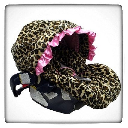 1000 images about cheetah print car seat on pinterest cheetah print car seat covers and car. Black Bedroom Furniture Sets. Home Design Ideas