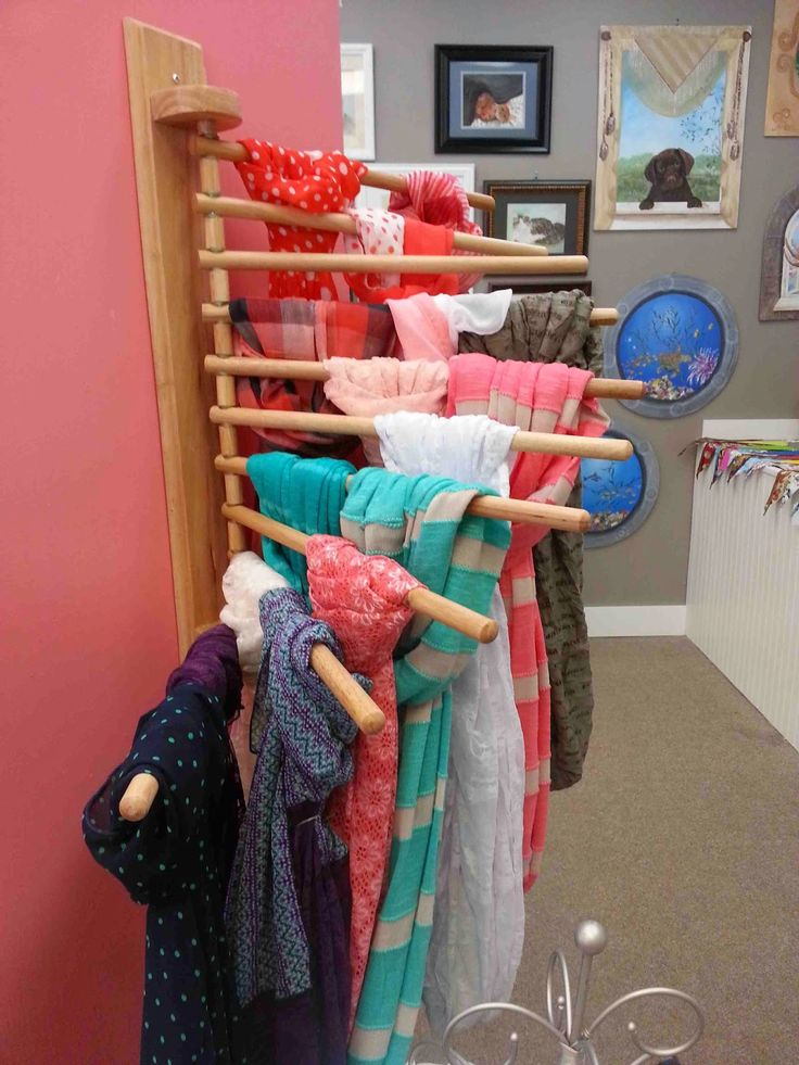 Made by Me. Shared with you.: The Collective: A Crafter and Artisan Boutique -396 Park Avenue Idaho Falls