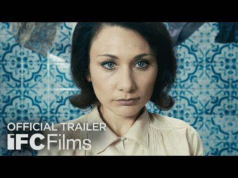 One to watch ... The Duke of Burgundy - Official Trailer I HD I Sundance Selects - YouTube