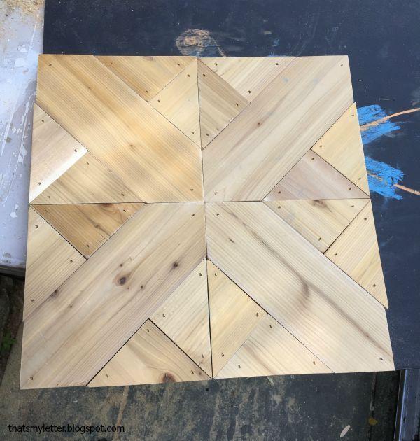 Wall Art Wood best 25+ scrap wood art ideas on pinterest | pallet table top
