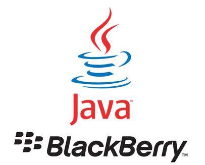 Download Aplikasi BBM Untuk Java & Symbian Terbaru