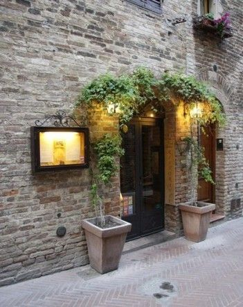 Tripadvisor. La top 10 dei ristoranti italiani