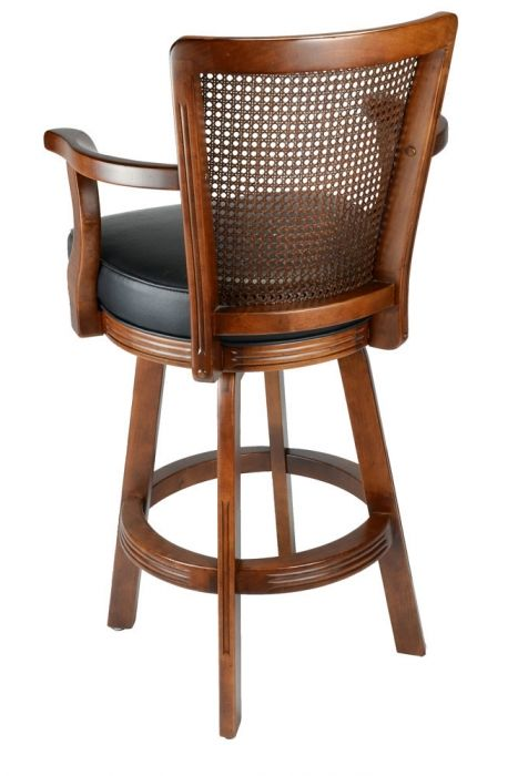 swivel bar stools with back and arms | Share This Barstool: - 12 Best Swivel Chairs Images On Pinterest