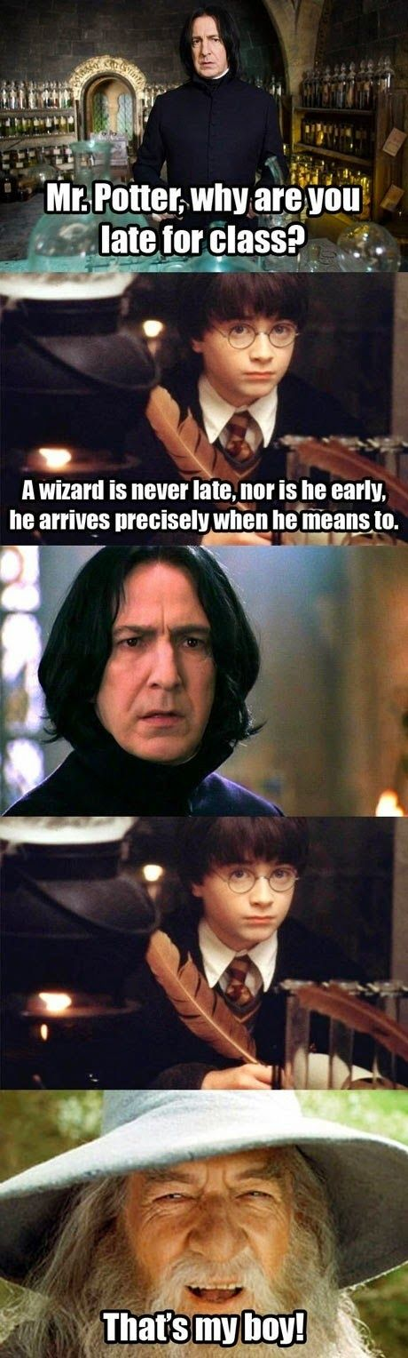 30 amazing and funny pictures from tv and movies 15