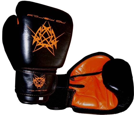 Shiv Naresh Teens Boxing Gloves 12oz: 15 Best FANCY BOXING GLOVES Images On Pinterest