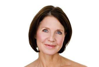 Botox-anti-wrinkle-injections