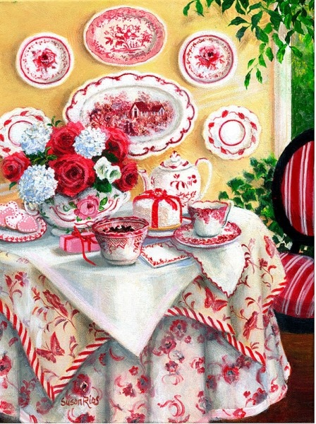 http://1.bp.blogspot.com/-w3TlkkjGU2E/TmJezo0-swI/AAAAAAAAMs8/l3UOPn1w6i0/s1600/vintage-red_1.jpg