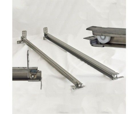 Replacement Drawer Slides Keep Your Drawers Running