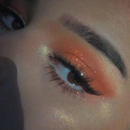 Saiba mais sobre essa maquiagem natural para adolescentes Image # 4415 …   – schminke tipps