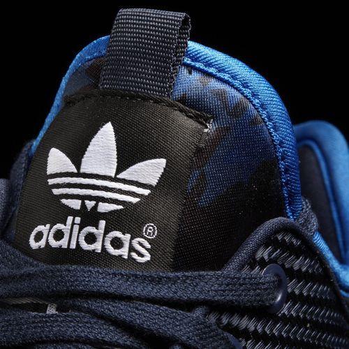 ADIDAS ZX FLUX ITALIA INDEPENDENT  Prezzo: 110,00€  Shop Online: http://www.aw-lab.com/shop/adidas-zx-flux-italia-independent-8019109