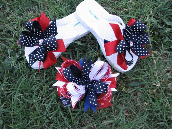 fourth of july cute dresses