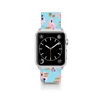 artv watch iphone