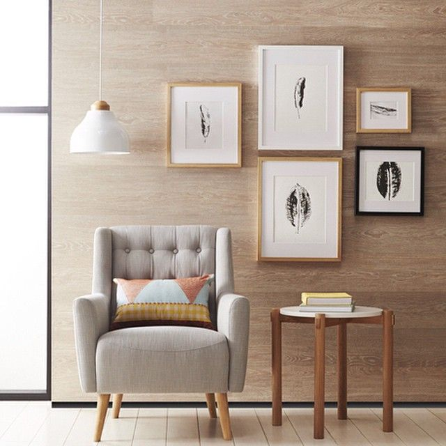 This summer is all about clean scandi inspired home decor with pops of colour! We love this neutral reading nook with our new season items, which piece is your favourite? #freedomnz #scandi #newseason