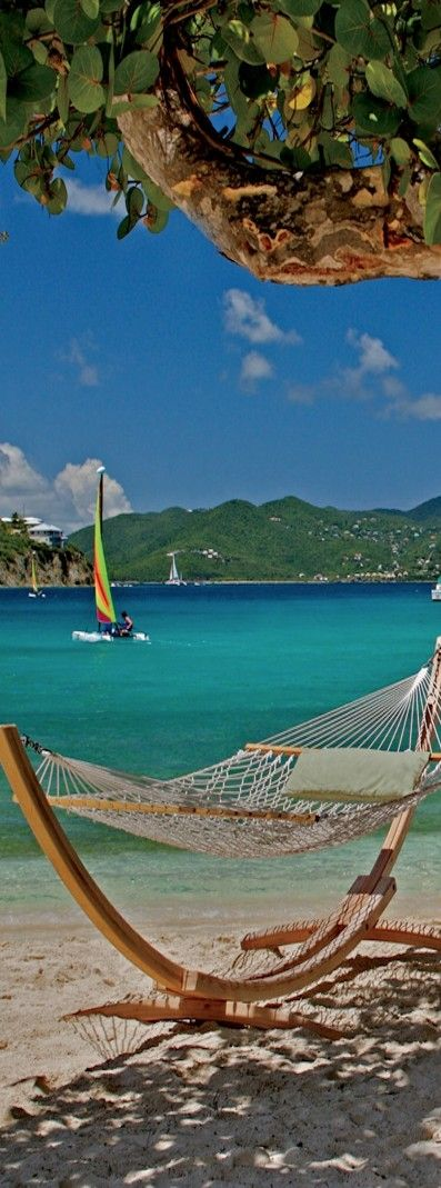 Ritz Carlton...St. Thomas | LOLO